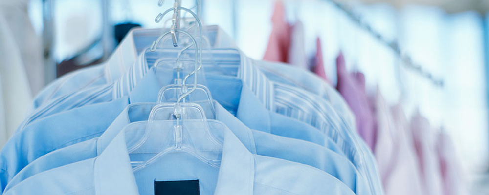 Home Calgary Dry Cleaning Textile Care And Shirt Laundry